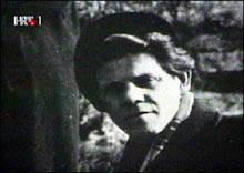 Na današnji dan: rođen Ivan Goran Kovačić