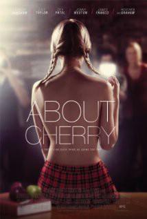 Filmoteka: About Cherry (O Cherry)