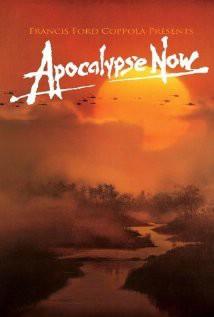 Filmoteka: Apocalipse Now (Apokalipsa danas)