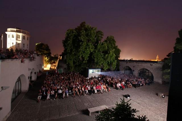 Pula Film Festival: Kaštel zatvara, a Arena otvara svoja vrata