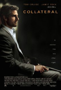 Filmoteka:  Collateral / Collateral (2004)