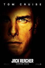 Filmoteka: Jack Reacher / Jack Reacher (2012)