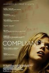 Filmoteka: Compliance / Pokoravanje (2012)