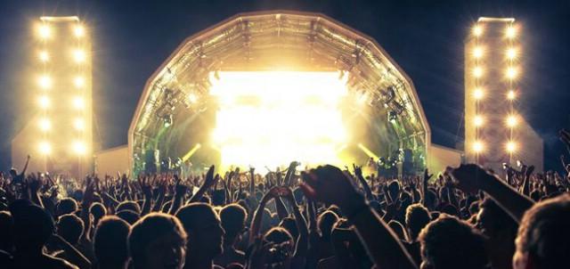 Za Outlook festival ostalo manje od 500 ulaznica u prodaji!