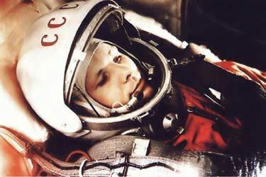 Godišnjica pogibije Jurija Gagarina