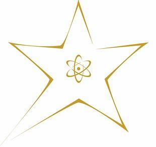 Nove zvijezde u kategoriji Znanost