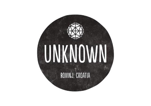 Danas u Rovinju počinje Unknown festival