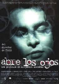 Filmoteka: Abre los ojos / Open Your Eyes / Otvori oči (1997)