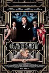 Filmoteka: The Great Gatsby / Veliki Gatsby (2013)