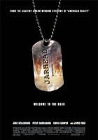 Filmoteka: Jarhead / Gušteri (2005)