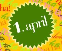 Porijeklo Prvog travnja i najuspješnije šale