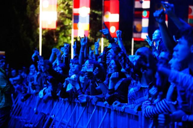 Ulaznice za ranoranioce za INmusic festival u prodaji još samo do srijede, 13. studenog!