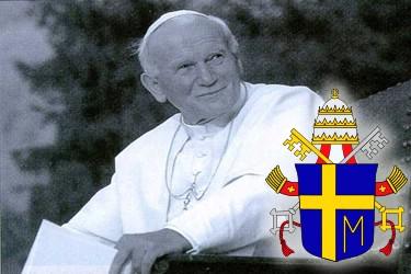 Treća obljetnica smrti Ivana Pavla II.