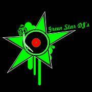 Predstavljamo projekt Green Star DJs