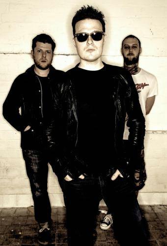 Škotski rock band The Fratellis dolazi na INmusic festival!