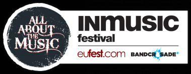 "Nastavlja se britanski natječaj ""All About The Music"" za nastup na INmusic festivalu"