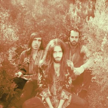 Plesna live atrakcija Crystal Fighters stiže na INmusic festival!
