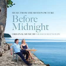 Filmoteka: Before Midnight / Prije ponoći (2013)