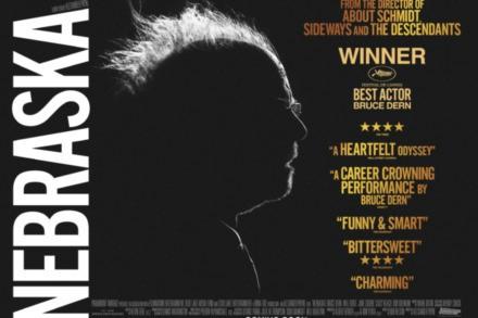 Filmoteka: Nebraska / Nebraska (2013)