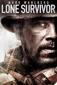 Filmoteka:  Lone Survivor / Jedini preživjeli (2014)