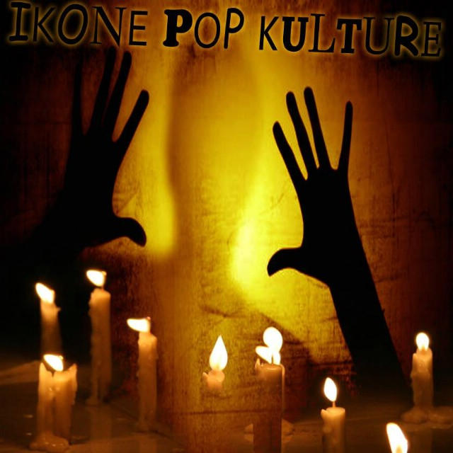 "S.A.R.S. NOVI STUDIJSKI ALBUM – ""IKONE POP KULTURE""! - BESPLATAN DOWNLOAD"