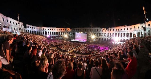Poziv na prijavu filmova za 61. Pulski filmski festival