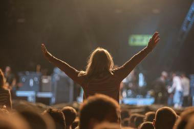 Povoljnije ulaznice za deveti INmusic festival u prodaji jos samo do 17. travnja!
