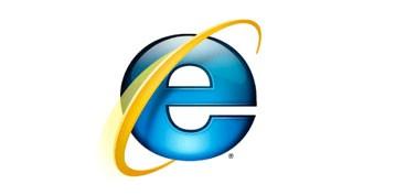 IE7 i na piratskim kopijama Windowsa