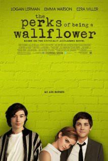 Filmoteka: The Perks of Being a Wallflower (Charlijev svijet)