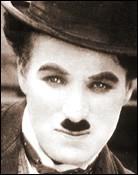 Na današnji dan: rođen Charli Chaplin (Video)