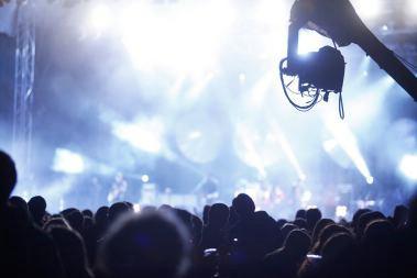 Poznati su svi izvođači i vrijeme njihova nastupa na devetom INmusic festivalu!
