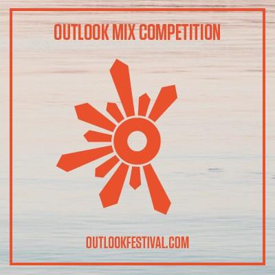Outlook natječaj za najbolji mix