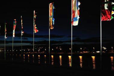 Evo zašto je INmusic najveći open air festival u Hrvatskoj