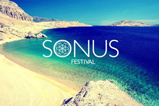 Sonus Festival 2014: POČELA PRODAJA LOKALNIH ULAZNICA ZA OVOGODIŠNJE IZDANJE SONUS FESTIVALA