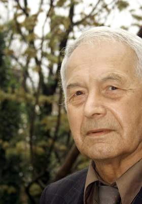 Milan Sijerković, poznati hrvatski meteorolog, nedavno je objavio knjigu »Istarska meteorološka škrinjica«