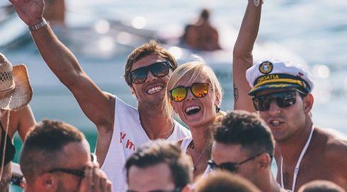 10.000 posjetitelja otvorilo Sonus festival