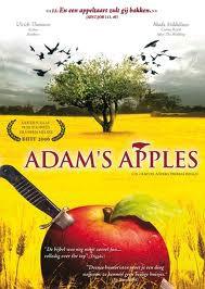 Filmoteka: Adams æbler / Adamove jabuke (2005.)