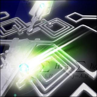 Kvantna i DNA računala pred vratima čovječanstva