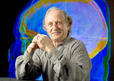 Nobelova nagrada stručnjacima za matične stanice