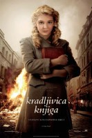 Filmoteka:: The Book Thief (Kradljivica knjiga)
