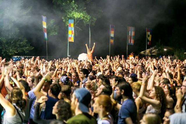 Znamo datume održavanja jubilarnog desetog INmusic festivala!