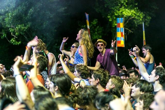 U prodaji prve ulaznice za INmusic festival! Najvjernijima besplatan ulaz!