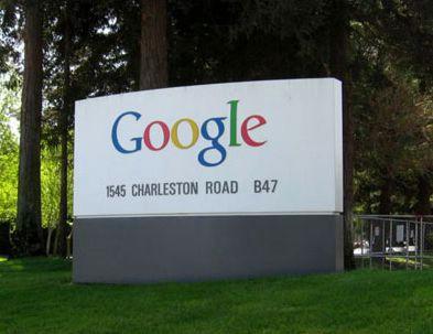 15 nevjerojatnih činjenica o Googleu