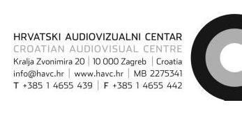 Hrvatski film na 16.Međunarodnom filmskom festivalu u Cannesu