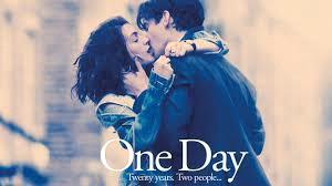 Filmoteka: One day / Jedan dan (2011)