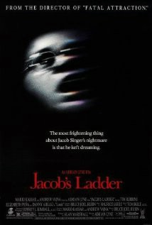 Filmoteka: Jacob's ladder / Jakobova ljestvica (1990)