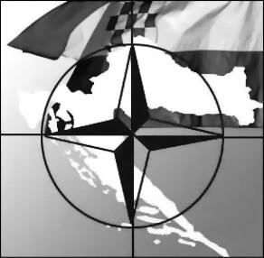 13 lažnih argumenata za NATO