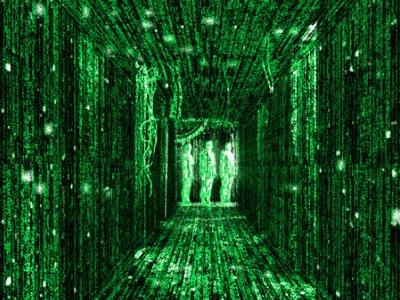 Na pomolu je potpuna kontrola interneta