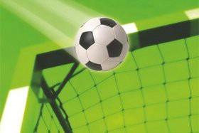 FIFA najavila loptu s čipom