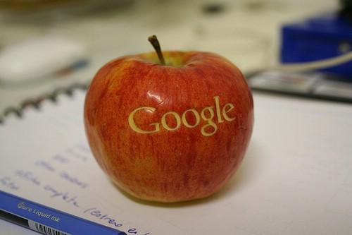 """Google """"progovorio"""" hrvatski"""